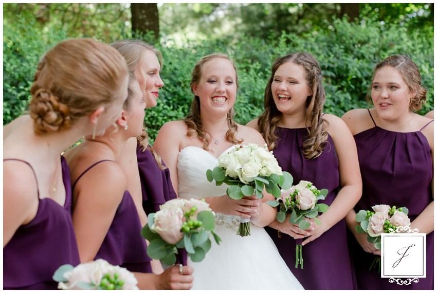 Steve&Alex_ Valleybrook Country Club Wedding _ Pittsburgh Wedding PhotographerJackson Signature Photography_0155.jpg