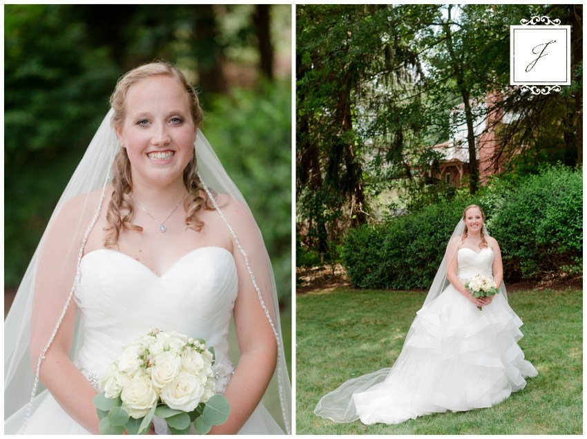 Steve&Alex_ Valleybrook Country Club Wedding _ Pittsburgh Wedding PhotographerJackson Signature Photography_0159.jpg