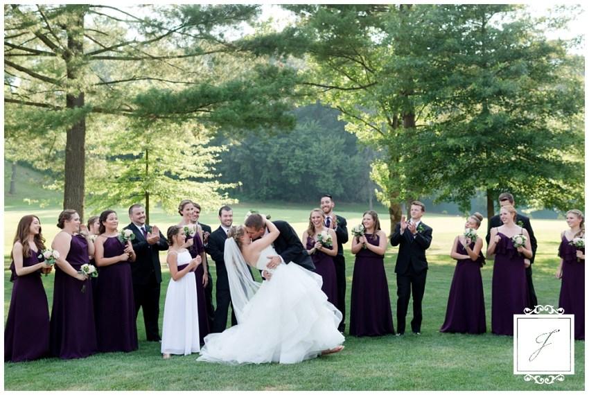 Steve&Alex_ Valleybrook Country Club Wedding _ Pittsburgh Wedding PhotographerJackson Signature Photography_0197.jpg