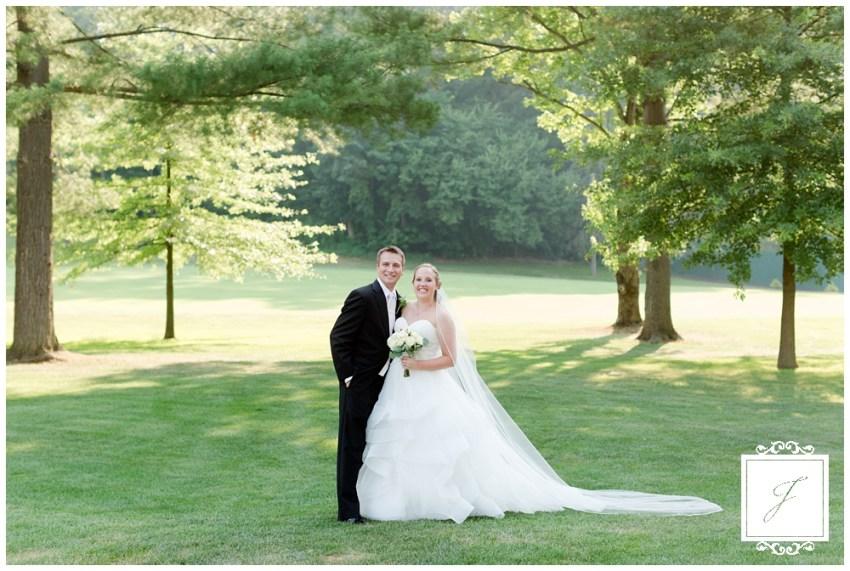 Steve&Alex_ Valleybrook Country Club Wedding _ Pittsburgh Wedding PhotographerJackson Signature Photography_0202.jpg