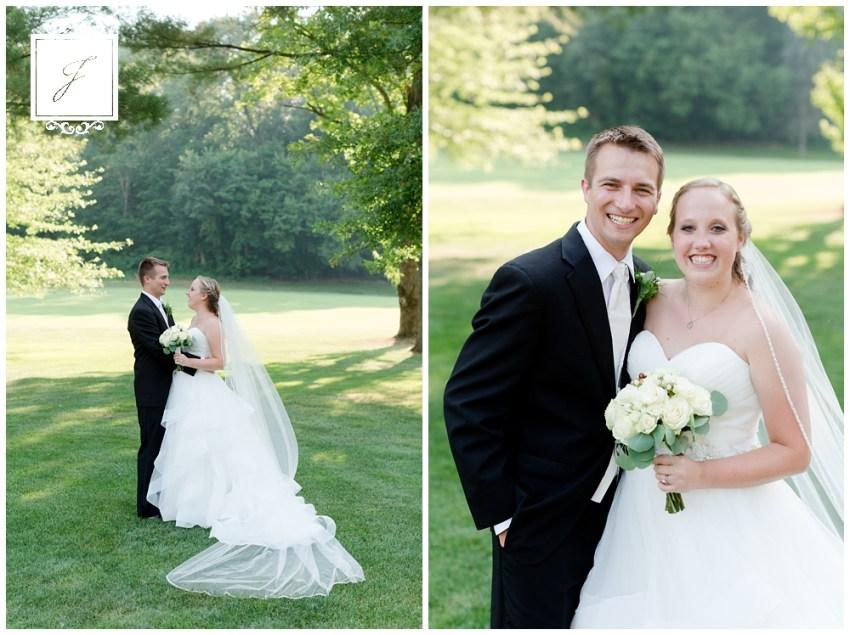 Steve&Alex_ Valleybrook Country Club Wedding _ Pittsburgh Wedding PhotographerJackson Signature Photography_0203.jpg