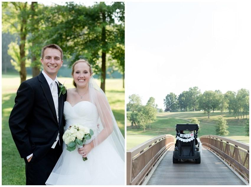 Steve&Alex_ Valleybrook Country Club Wedding _ Pittsburgh Wedding PhotographerJackson Signature Photography_0206.jpg
