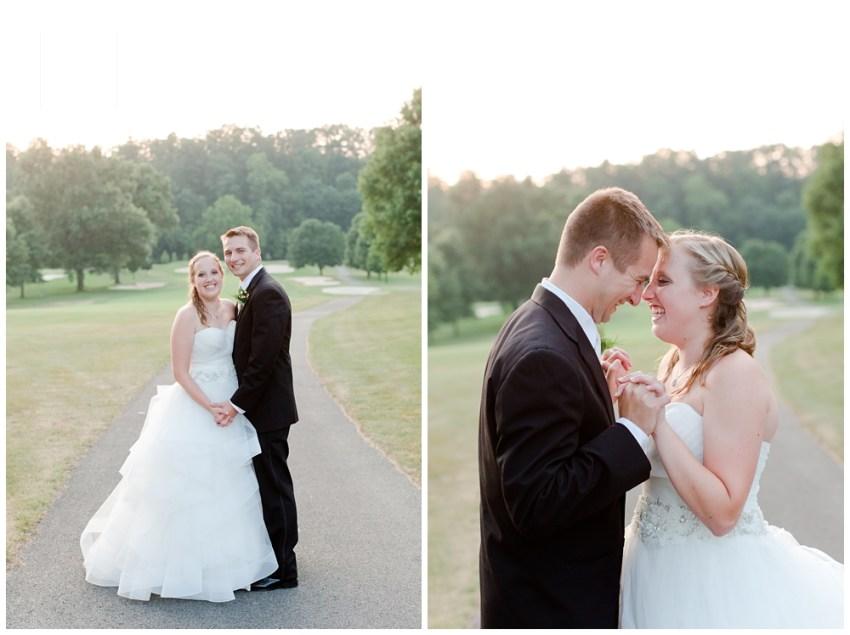 Steve&Alex_ Valleybrook Country Club Wedding _ Pittsburgh Wedding PhotographerJackson Signature Photography_0232.jpg