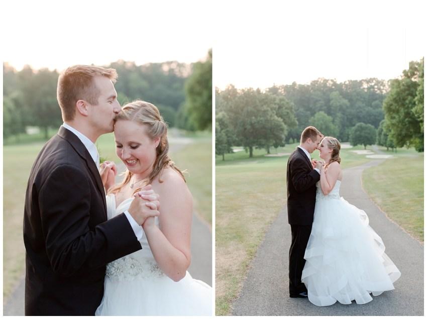 Steve&Alex_ Valleybrook Country Club Wedding _ Pittsburgh Wedding PhotographerJackson Signature Photography_0234.jpg