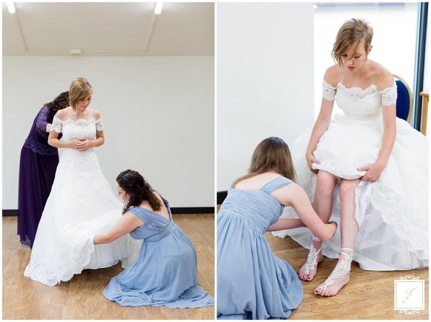 Crystal & Charlie's Summer Greensubrg Wedding at Word of Life Church_ Jackson Signature Photography_ Pittsburgh Wedding Photographer_0010.jpg