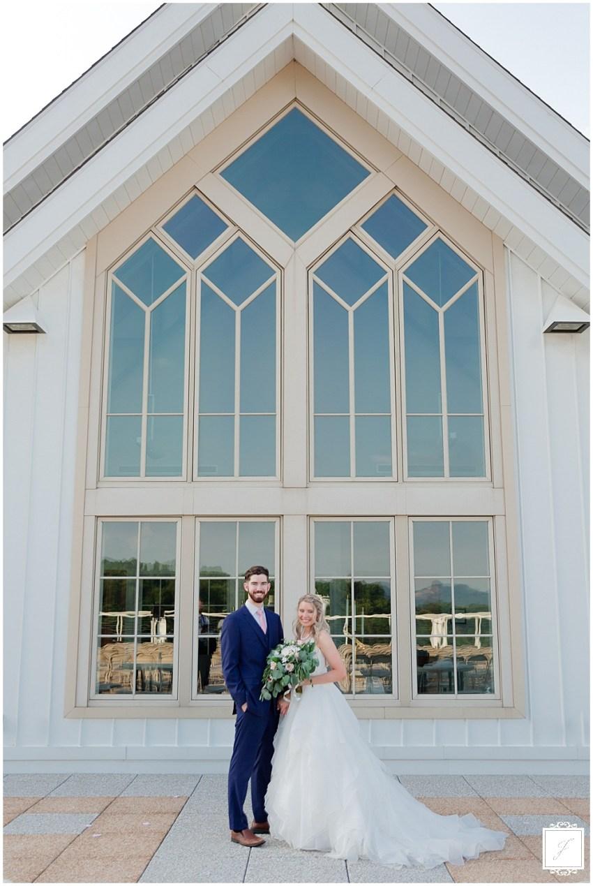 SavannahDylan-Preview_Jackson-Signature-Photography-Pittsburgh-Wedding-Photographer-6.jpg