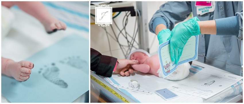 Conemaugh Memorial Hospital Midwives Birth Photography and Fresh 48 Jackson Signature Photography by Latrobe and Greensburg Portrait Photographer Jackson Signature Photography