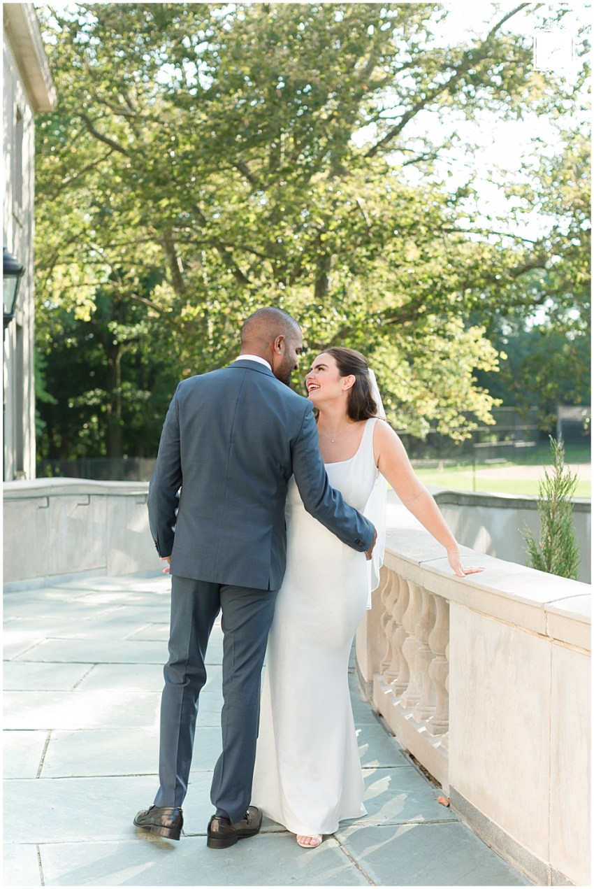 Haren and Caitlin's The Porch Schenley Park Wedding Pittsburgh by Jackson Signature Photography Greensburg