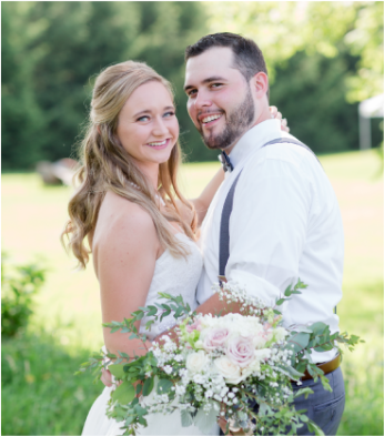 featured-wedding-7