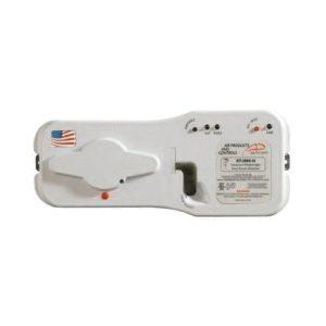 Duct Detectors