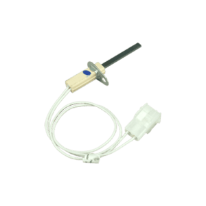 Hot Surface & Furnace Igniters