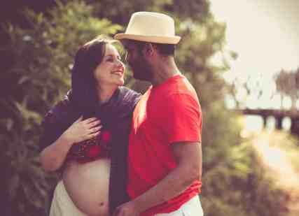 Ensaio gestante em blumenau por Jackson Ullmann Fotografia
