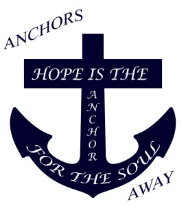 Anchor logo copy