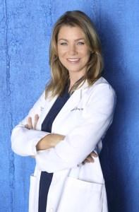 MeredithGAS9