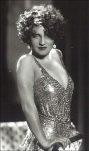 Norma-Shearer-03