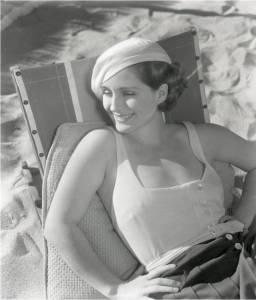 Norma Shearer 41