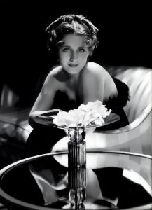 Norma_Shearer_George_Hurrell_246