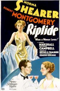 riptide-robert-montgomery-norma-everett