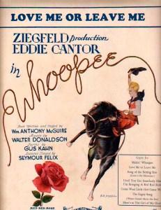 whoopee-28-lovemeorleaveme-sheetmusiccover
