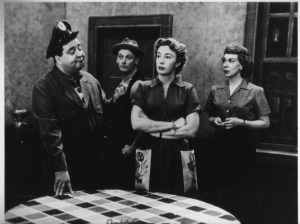 honeymooners-by-bestoldtimemoviesdotcom