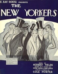 new-yorkers-1930-cole-porter-and-book-herbert-fields