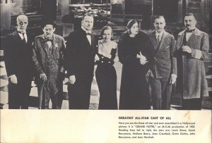 Page14_Jean_Hersholt_Cast_Of_Grand_Hotel_1932_960x651