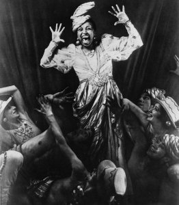 Broadway_EthelWaters1933_t700