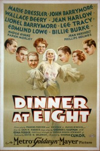 Dinner_at_Eight_cph.3b52734