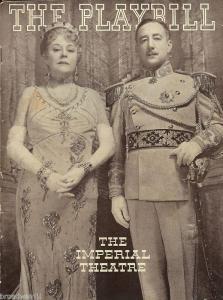 jubilee-playbill
