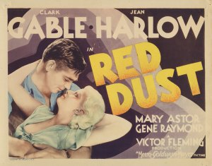 Red-Dust-1932-film-poster