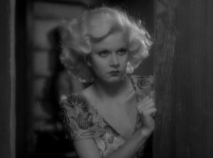 red_dust_jean_harlow
