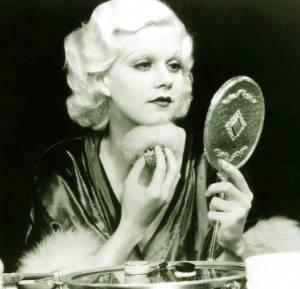 1930s-Makeup-The-Jean-Harlow-Look2