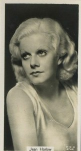 26a-jean-harlow