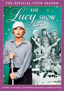 lucy_show_season_5