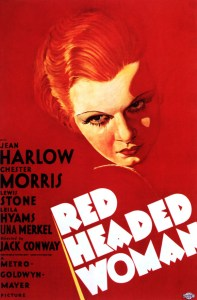 red-headed-woman-movie-poster-1932-1020427114