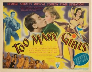 too-many-girls-1940-poster-3