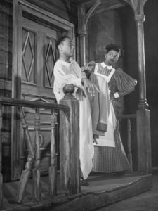 actors-fayard-nicholas-and-pearl-bailey-performing-in-the-play-st-louis-woman
