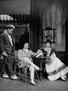 actors-rex-ingram-harold-nicholas-and-janice-hawkins-performing-in-the-play-st-louis-woman