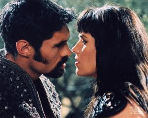 ares_and_xena_mqmd_2002_archive2006