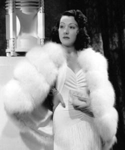 Ethel-Merman-1938.-Happy-Landing-film-costumes-by-Royer-p551