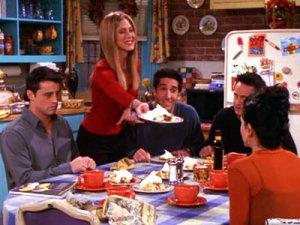 friends-trifle