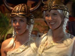 Gab_Aphrodite_twins