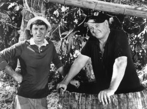 Gilligan-The-Skipper-gilligans-island-26546640-800-597