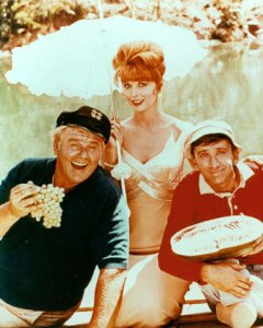 Gilligan+s+Island+Posters1193940367