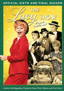 lucy_show_6