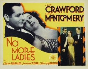 Poster_-_No_More_Ladies_04