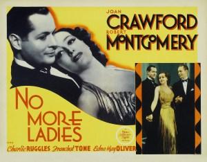 Poster_-_No_More_Ladies_04