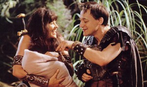 Xena-Warrior-Princess-xena-warrior-princess-16076603-483-288