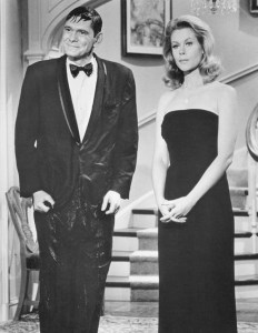 Bewitched_1968