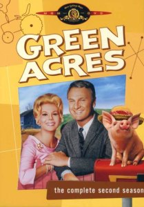 green-acres-season-2